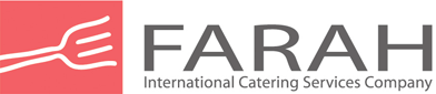Farah International Catering Services LLC